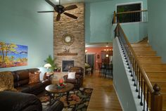https://www.pinterest.com/staufferandsons/brightly-colored-custom-home/