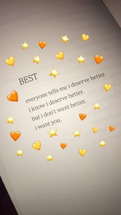 relationship wallpaper Best quotes hurt feelings r - relationshipgoals Crush Quotes, Mood Quotes, Poetry Quotes, Crush Memes, The Words, Best Quotes, Funny Quotes, Hurt Feelings, Quote Aesthetic