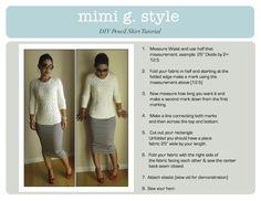 pencil+skirt.jpg 1600×1236 képpont