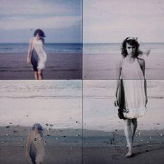La Descarga Directa - Emily Loizeau - L'autre bout du monde (2007) - Musica Full albums