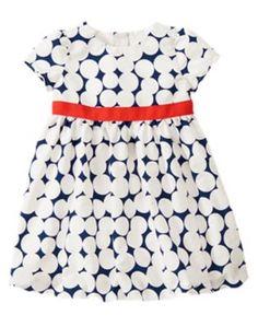 NWT Gymboree Girls Desert Dreams Lavender Polka Dot Dress Size 4 5 7 /& 10