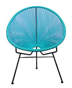 1950u0027s Italy. Rattan Ottoman Available At Dux Vintage Design. | Chair  Obsession | Pinterest | Vintage Designs, Rattan And Ottomans