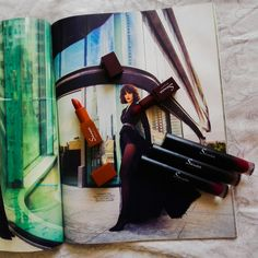 Beauty, Beauty Illustration
