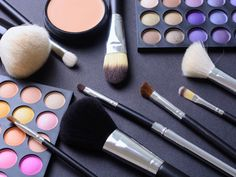 Affordable and distinctive, these 12 cheap products are a must-have for your makeup collection!