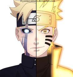 ont bother me but i rly love Naruto more then Boruto. I dont rly like Boruto at all idk why. Comment your thoughts . Naruto Shippuden Sasuke, Naruto Kakashi, Anime Naruto, Wallpaper Naruto Shippuden, Kakashi Sharingan, Anime Ninja, Naruto Gaiden, Naruto Comic, Naruto Drawings