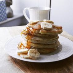 Time for some after #snow #jonas #mochi #pancakes  recipe coming soon... #brunch #vegan #vegansofNY #vegetarian #veganfood #plantbased #healthyeating #breakfast #dairyfree #glutenfree #crueltyfree #instafood #food52 #foodstagram #blogger_lu #nyceats