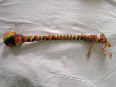 Knitted Koteka 04  $ 24.95