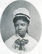 Mary Eliza Mahoney-Ms. Mahoney was the first black professional nurse in America. Known for her calm and quiet skill, she nonetheless mounted the stage at a 1909 nursing conference in Boston to call for direct action to correct the stark inequalities faced by African American nurses.