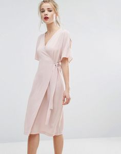 http://us.asos.com/new-look/new-look-cold-shoulder-wrap-midi-dress/prd/7487068?iid=7487068