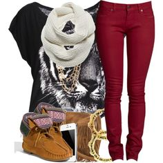""""""":)"""" by livelifefreelyy on Polyvore"""