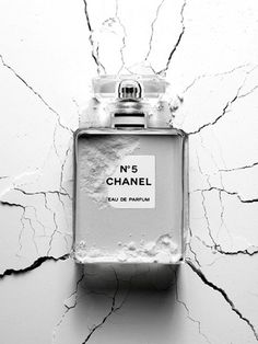 by Mark Roskams http://findanswerhere.com/parfums