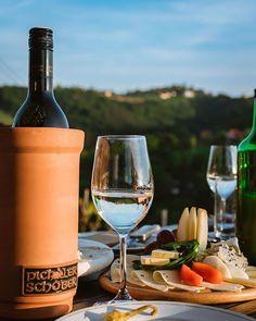 Spring Time is here  . . . .  #photooftheday  #photography #photo #picture #nature #beauty #beautiful #tree #pretty #landscape #nikon #d5300 #wine #vinyard #wineyard #pichlerschober #styria #iggraz #igersgraz #southstyria #cheese #food #cheeseplatter #österreich #steiermark #graz #friends #südsteiermark #sun #lovely Cheese Platters, White Wine, Alcoholic Drinks, Nikon, Beautiful, Pictures, Photography, Friends, Instagram