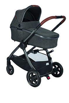 Maxi-Cosi Oria - große Babywanne für Maxi-Cosi Kinderwagen Buggy - EUR 14899 - EUR 19999 -  - mehr als EUR 13122gebraucht(1 Angebot) Bewertungen Buggy, Baby Things, Children, Kids, Baby Strollers, Babies, Mountain Climbers, Kids Wagon, Young Children