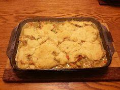 Rachel Ray Recipes Gluten Free Turkey Chicken Pot Pie