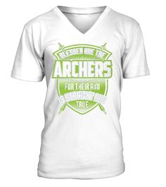 Archery T-Shirt Design - Blessed Are The Archers   => Check out this shirt by clicking the image, have fun :) Please tag, repin & share with your friends who would love it. #Archery #Archeryshirt #Archeryquotes #hoodie #ideas #image #photo #shirt #tshirt #sweatshirt #tee #gift #perfectgift #birthday #Christmas
