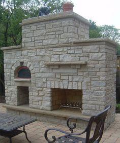 10 best outdoor brick ovens images brick oven outdoor wood rh pinterest com