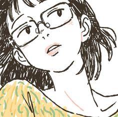 Tweets con contenido multimedia de Yojiro Arai (@pochi1989) | Twitter Disney Drawings, Cute Drawings, Aesthetic Art, Aesthetic Anime, Character Art, Character Design, Super Heroine, Cartoon Art Styles, Art Icon