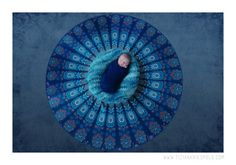 bellissime foto di bambini per voi | fotografa neonati napoli | Fotografa Neonati Gravidanza Napoli