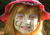 Face Paints & Special FX Halloween Costumes http://www.partypacks.co.uk/halloween-fancy-dress-costumes-cid20541.html