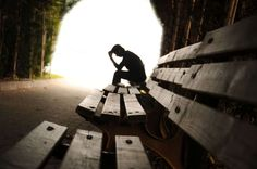 Correr para evitar la depresión #running #correr #sport