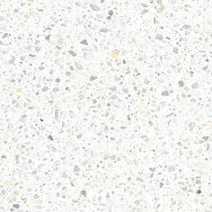 Conglomerate Marble Is A Metamorphosed Stone Created From Clay Rocks Subjected To Immense Pressure Over Time We Supply Wide Range Of