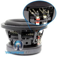372 Best Car Audio images | Car vehicle, 4 channel, Cars  Ohm Speaker Wiring Diagram Sax D on