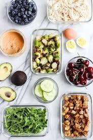 Cooking For Beginners Reddit Healthy Cooking For Beginners Cooking For Beginners App Cooking For Beg Healthy Recipes Healthy Meal Prep Cooking For Beginners
