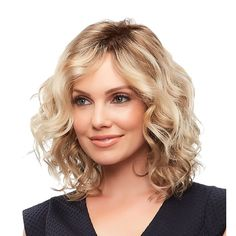 Shop our online store for Brown hair wigs for women.Brown Wig Lace Frontal Hair Curly Hair Wig Brown From Our Wigs Shops,Buy The Wig Now With Big Discount. Blonde Curly Wig, Short Curly Wigs, Blonde Lace Front Wigs, Short Braids, Short Blonde, Ash Blonde, Real Hair Wigs, Human Hair Wigs, Frontal Hairstyles