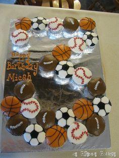 need to order bradys birthday cake :-) party-ideas foodstuff-i-love