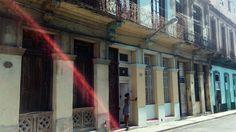 La Habana, Cuba @Iratxe Bolado | REDLINT www.redlint.es Copyright©