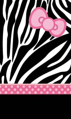 69 Ideas Wallpaper Iphone Black Red Hello Kitty For 2019 Animal Print Wallpaper, Iphone Wallpaper Quotes Love, Funny Phone Wallpaper, Hello Kitty Wallpaper, Wallpaper Iphone Disney, Cellphone Wallpaper, Cute Backgrounds, Cute Wallpapers, Wallpaper Backgrounds