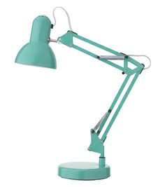 HEMA bureaulamp – online – altijd verrassend lage prijzen! 10,-