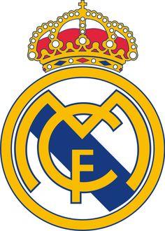 Real Madrid CF - España