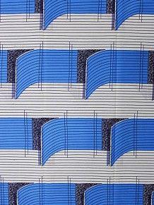 Empire Textiles | Wax-Prints | Vlisco-Block-Wax