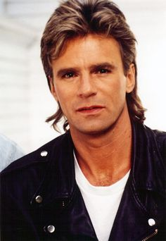 MacGyver and StarGate star Richard Dean Anderson returns to New Zealand for both Auckland and Christchurch Armageddon expos and this time he's bringing his StarGate buddies with him.