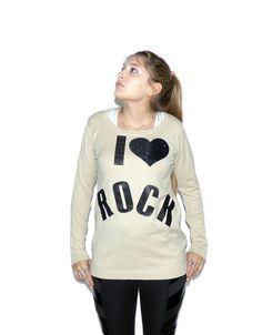 Sweater beige de Oasis