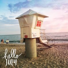 Indy And Cleo: [ hello July ] . . . photo editing ~ it's on the blog.