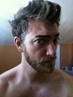 rhett mclaughlin instagram