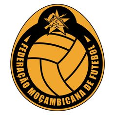 1976, Mozambique Football Federation, Mozambique #Mozambique (L3231)