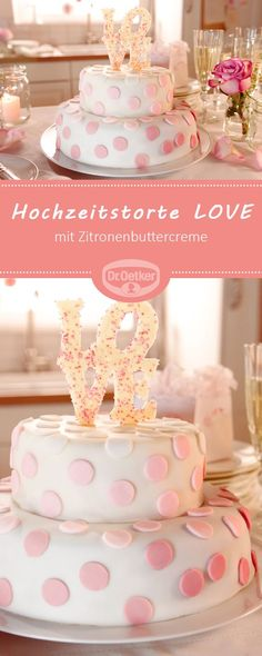 dattel cr me rezept recipe torten pinterest cake and backen. Black Bedroom Furniture Sets. Home Design Ideas