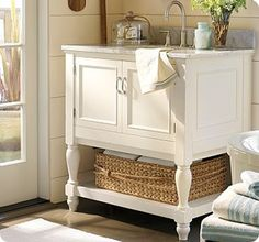 pottery barn knock off furniture | Check out the detailed tutorial at DIY Diva .