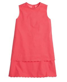 Shop the Brooks Brothers collection of girls' dresses. Girls Clothing Stores, Spring Collection, Seersucker, Brooks Brothers, Clothes For Sale, Girl Outfits, Bridesmaid Dresses, My Style, Watermelon