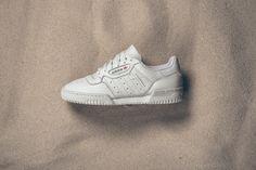adidas yeezy powerphase calabasas core white adidas stan smith kids size 2