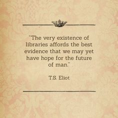 Reading and writing, like everything else, improve with practice. If there are no young readers and writers, there will be shortly no older ones. Literacy will be dead and democracy - which many believe go hand in hand with it - will be dead, as well. - Margaret Atwood