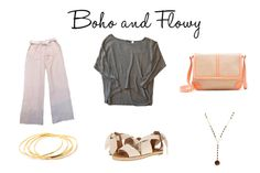 Boho & Flowy | Every Style, Every Wear: Oversized Sweater | Taim Boutique