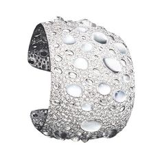 Ivanka Trump= most elegant jewelry line ever