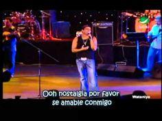 Amr Diab Rihet El-Habayeb subtitulada español - YouTube Chris Martin, Guy Berryman, The Dreamers, Youtube, Wrestling, Singer, Feelings, Concert, Important People