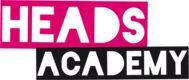 Heads Academy biedt je dé kappersopleiding om jouw droom waar te maken. Wij leiden je op tot haarstylist zodat jij met jouw creativiteit mensen nog mooier kunt maken. Heads Academy is gevestigd in Amsterdam en Delft.