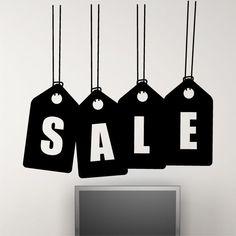 Milé dámy, právě probíhající slevy 30% v prodejnách LENA.BE