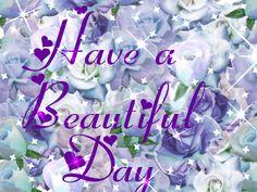 good morning beautiful lyrics Mobile wallpapers